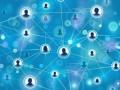 کاربران شبکه ملی اطلاعات به خاطر حمله هکری شناسه دار میشوند - روژان