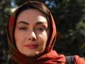 هانیه توسلی از دستمزد خود، بازیگران زن مورد علاقهاش و ... گفت /  برای بازیگر شدن خوشگلی شرط لازم نیست