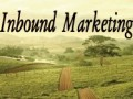 بازاریابی درونگرا چیست ؟  what is Inbound Marketing