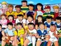 سری جدید کارتون فوتبالیستها برای جامجهانی ۲۰۱۸ ساخته خواهد شد - روژان
