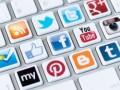 میزان حضور ایرانیها در شبکههای اجتماعی