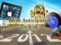 پیشبینی مهمترین فناوریهای سال ۲۰۱۲